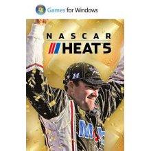 NASCAR Heat 5 Ultimate Edition