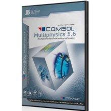 Comsol 5.6 64Bit