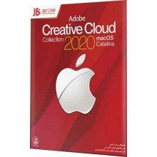 Adobe Creative Cloud 2020 Mac